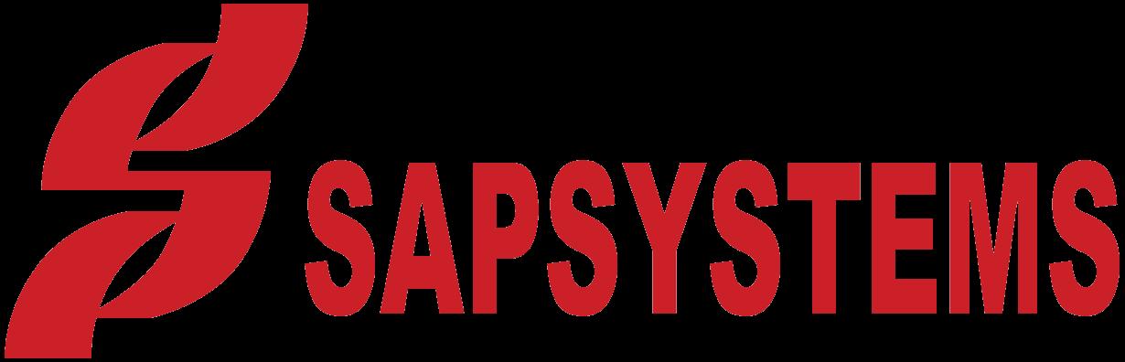 Sapsystems