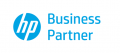 HP-Business-Partner-logo-604x270-1