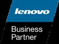 Lenovo-Business-Partner-logo