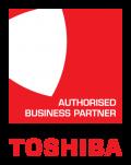 authorised-dealer-logo